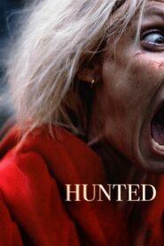 Hunted 2021