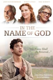 In The Name of God 2013
