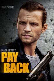 Payback 2021