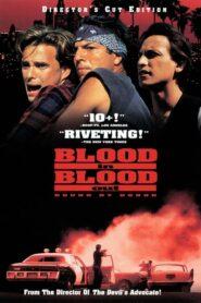Więzy krwi 1993