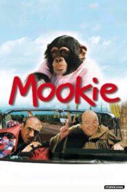 Mookie 1998