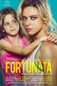 Fortunata 2017