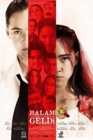Halam Geldi 2014