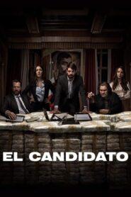 El Candidato 2020