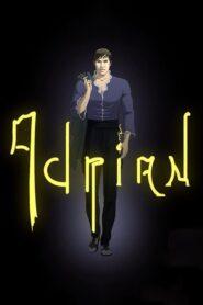 Adrian 2019