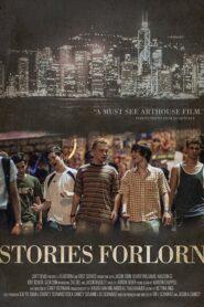 Stories Forlorn 2014