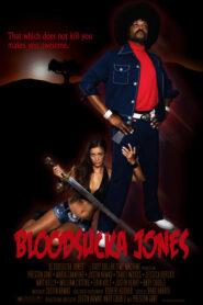Bloodsucka Jones 2014