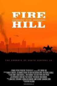 Fire on the Hill 2018