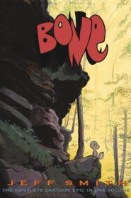 Bone 2020