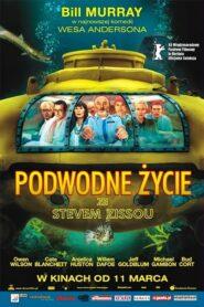 Podwodne życie ze Stevem Zissou 2004