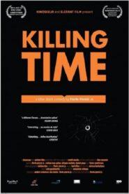 Killing Time 2011