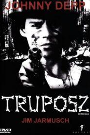 Truposz 1995