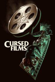 Cursed Films 2020
