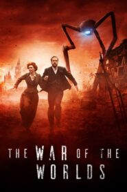 The War of the Worlds 2019