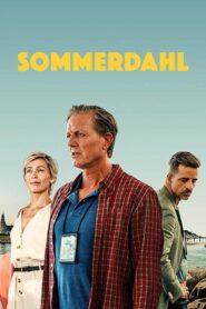 Sommerdahl 2020