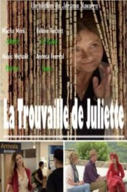 La trouvaille de Juliette 2014